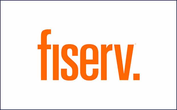 Fiserv and Alpha Payments Cloud Partner on Cost Effective Solution to Connect to Real-Time Payments in Australia