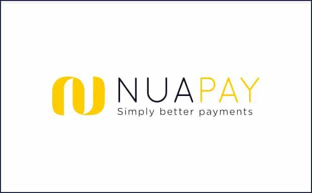 Alpha Payments Cloud and Sentenial partner to power SEPA Direct Debit acceptance for European Businesses