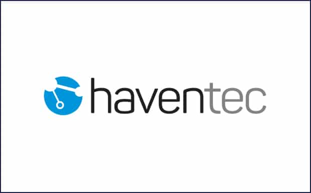 The Alphahub Decentralises Authentication and Payments with Haventec