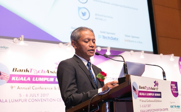 Alpha Payments Cloud Receives Fin5ive Payments Award at BankTech Asia