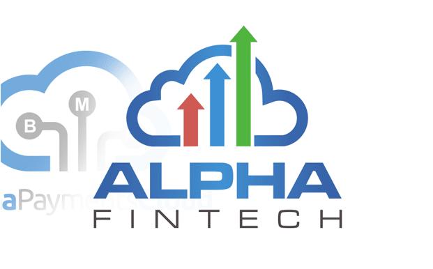 Alpha Payments Cloud Becomes Alpha Fintech
