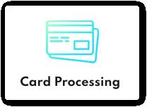 Card Processing