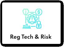 Reg Tech & Risk