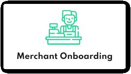 merchant onboarding